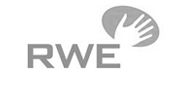 rwe_logo2